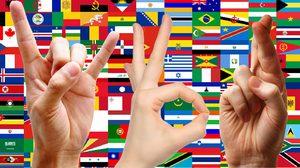 7 มารยาทที่ห้ามทำในต่างประเทศ ไม่งั้นคุณอาจจะมีอันตรายได้