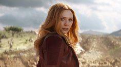 มันจะแย่ลงไปอีก!! เอลิซาเบธ โอลเซน รู้จุดจบของหนัง Avengers 4