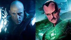 หนัง Shazam! จะมีอีสเตอร์เอ้กหนัง Green Lantern หรือไม่!!? ผู้กำกับตอบชัดเจนแบบนี้