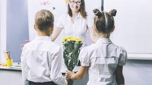 วันครูของแต่ละประเทศทั่วโลก มีวันไหนบ้าง?