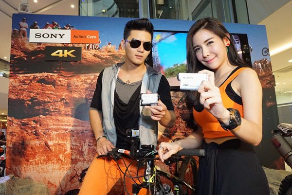 Pic_Sony Action Cam_06