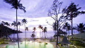 10 ที่พักเกาะช้าง พักสบาย เที่ยวได้ไม่แคร์ฝน