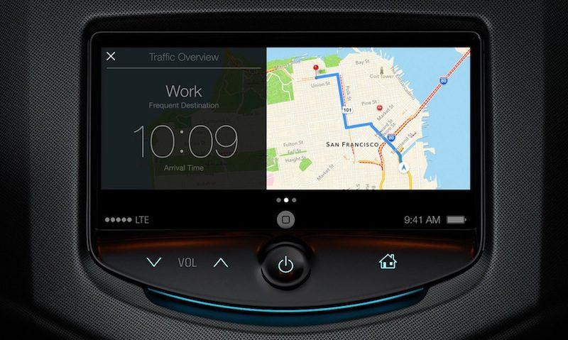 ios_car_commute