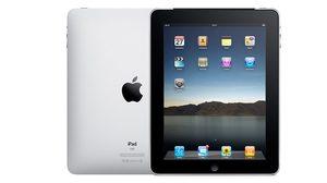 iPad 1 รุ่นแรกในตำนาน เอามาปัดฝุ่นตอนนี้ทำอะไรได้บ้าง?