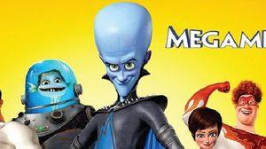 """สนุกไปกับแพ็คหนังดี  """"Happy Movie Time"""" จากช่อง MONO29 12-16 ก.ค.นี้"""