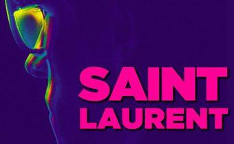 Saint Laurent สารคดี แซงค์ โรลองค์ แฟชั่น เขย่าโลก