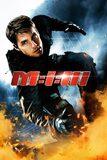 Mission : Impossible III ฝ่าปฏิบัติการ สะท้านโลก 3