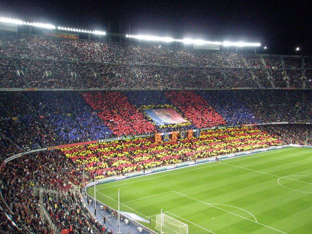 19-camp-nou-a-soccer-stadium-thats-home-to-fc-barcelona