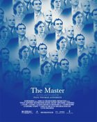 The Master บารมีสมองเพชร