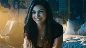 ผู้กำกับ Deadpool 2 เผย เดิมทีบทของ วาเนสซา จะไม่เหมือนกับที่ได้ดูในโรงหนัง