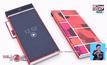 กูเกิลวางแผนเปิดตัวสมาร์ทโฟนรุ่น Project Ara
