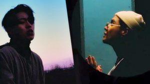 ฮิพฮอพเกาหลีเท่ๆ! LIVE ft. DEAN ในซิงเกิ้ลชวนโยก Know Me