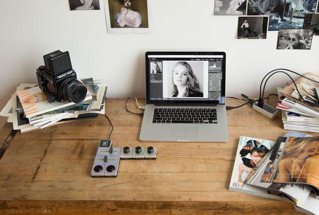 Desk-wide-LR-1920px