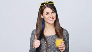 วิตามินซี กินแล้วขาว กินแล้วสวย แถมรักษามะเร็ง จริง VS ไม่จริง มีคำตอบ!