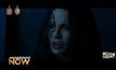 """""""เคท เบคคินเซล"""" สวมมาดแวมไพร์สุดโหดอีกครั้งใน Underworld: Blood Wars"""