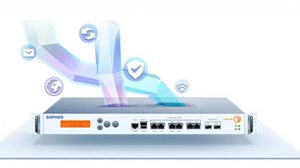 Sophos ส่งลูกเล่นใหม่ พัฒนา Email Appliance ให้เสถียรภาพมากขึ้น
