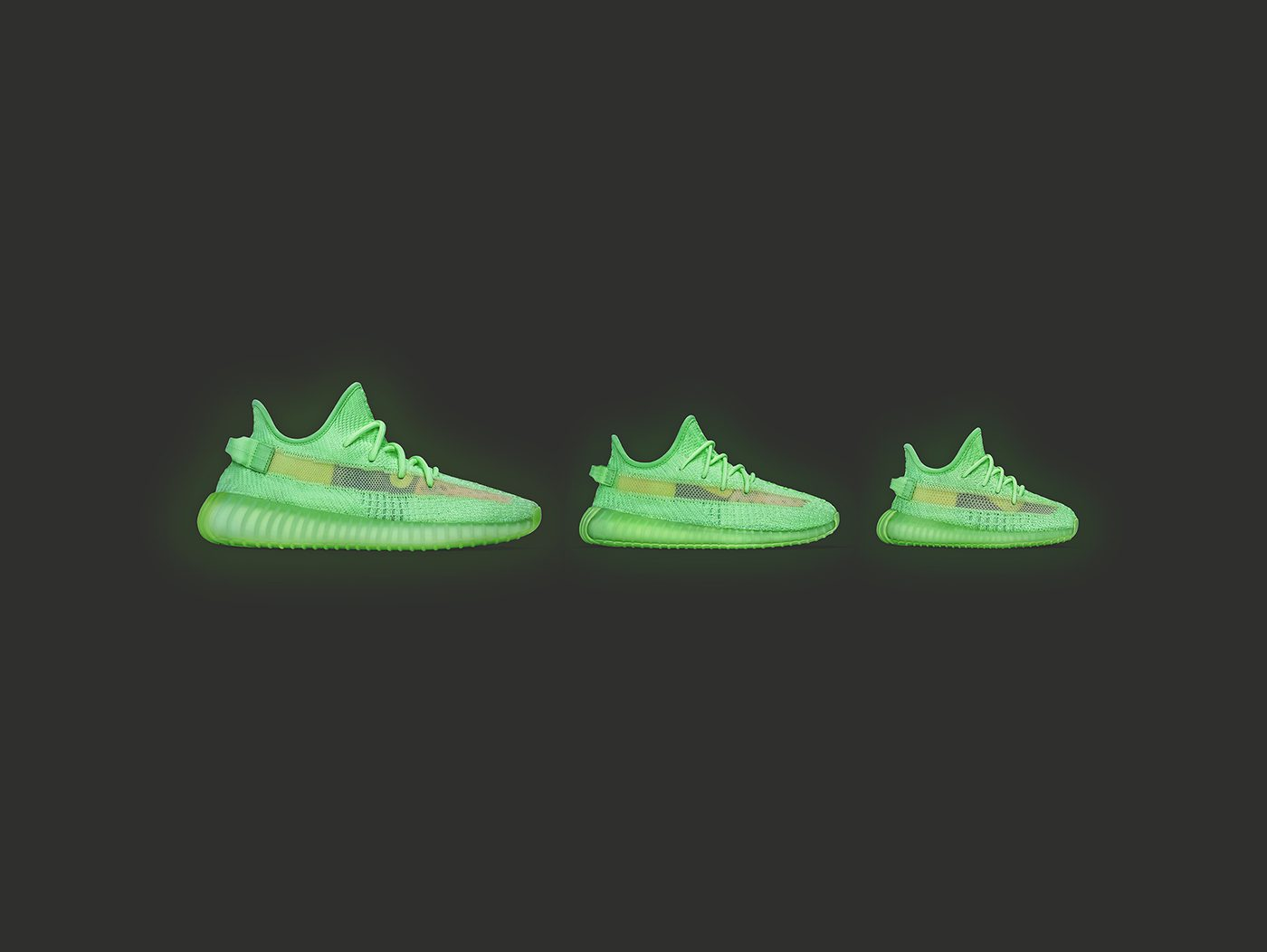 adidas Originals , Kanye West
