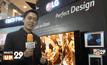 LG เปิดตัวผลิตภัณฑ์ทีวีรุ่นใหม่ล่าสุด