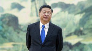 'สี จิ้นผิง' โทรหา 'ทรัมป์' เหตุพูดโจมตีจีนบ่อยครั้งช่วงหาเสียง