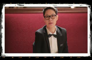 แข็งใจไว้อีกหน่อย : หนุ่ย นันทกานต์ [Official MV] - The Empty Room