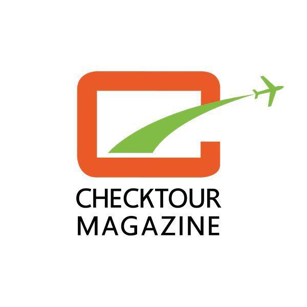 CheckTour Channel