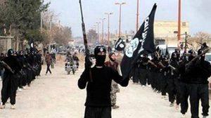 โหดเหี้ยม! ไอเอส บั่นคอ4 นักเตะอัล-ชาบับทีมดังในซีเรีย