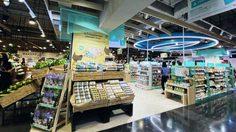 เอาใจสายเฮลท์ตี้และวีแกน ท็อปส์ เปิดโซนใหม่ Healthiful สินค้าและอาหารเพื่อสุขภาพ