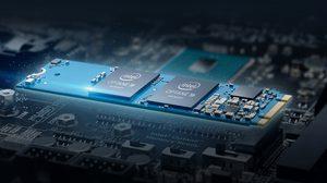 SEAGATE BarraCuda จับคู่ Intel Optane Memory แรงระดับ SSD ในขนาดความจุ HDD