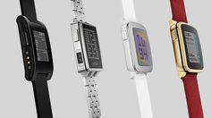 Pebble เลิกผลิตนาฬิกาทั้งหมด เตรียมคืนเงินลูกค้า Pebble Time 2 และ Pebble Core