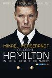 Hamilton: I nationens intresse  สายลับล่าทรชน