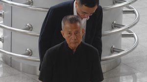 ศาลให้ประกันตัว 5 แกนนำ พธม. คดีบุกทำเนียบปี 51 ลุ้นฎีกาต่อ