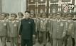 เกาหลีเหนือไม่สนใจเจรจากับสหรัฐฯ