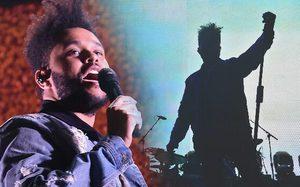 ทั่วโลกซูฮก The Weeknd เล่นสดยอดเยี่ยม! แฟนเพลงชาวไทยเตรียมมัน 2 ธ.ค.นี้!!