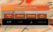 JAS ราคาพุ่ง 19.35 % รับข่าวซื้อหุ้นคืน