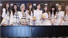 ไทม์ไลน์ Girls' Generation… ไม่ว่าจะ 9, 8 หรือ 5 ก็จะเป็นยุคของเธอตลอดไป