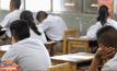 ค่าเฉลี่ย O-Net ลด เตรียมรื้อระบบการสอนเด็กไทย