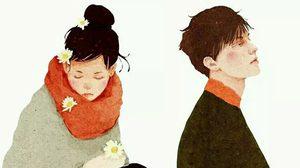 ร้องไห้ยังไง ให้เขารักคุณมากขึ้น - สถานการณ์ไหน ร้องไห้ก็ดี