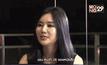 สาวเกาหลีเหนือผู้แปรพักตร์  ตอนที่ 1