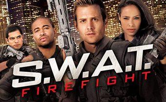 S.W.A.T. Firefight ส.ว.า.ท. หน่วยจู่โจมระห่ำโลก 2