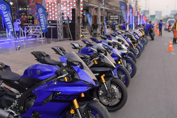 https://www.auto-thailand.com/PRNews/Yamaha-Riders-club-Pattaya-2019.html