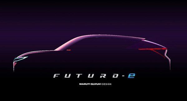 Maruti-Suzuki-Futuro-e