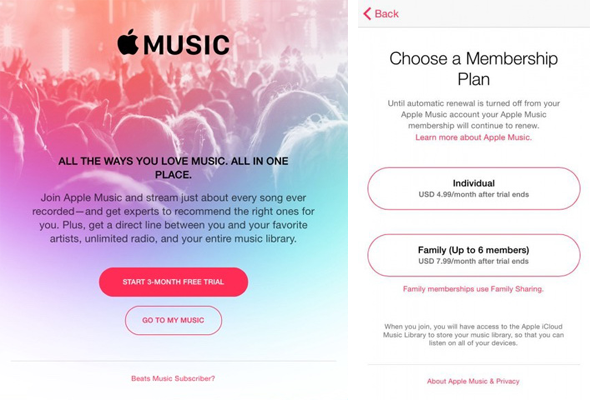 Apple Music 01