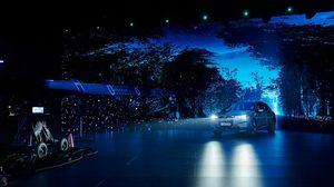 BMW กวาดรางวัลเวที iF Design Awards ตอกย้ำผู้แห่งนำเทคโนโลยีด้านยานยนต์