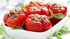 10 อาหารป้องกันโรคหัวใจ ควรกินอะไรดี เพื่อห่างไกลจากโรค!!