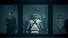 ไขความกระจ่าง! แอนิมัส คืออะไร ในคลิปล่าสุดจาก Assassin's Creed
