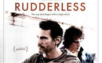Rudderless เพลงรักจากใจร้าว