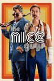 The Nice Guys กายส์ นายแสบมาก