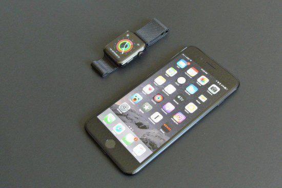 iPhone7_AppleWatch_2