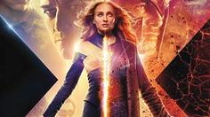 ไม่มี สแตน ลี มาคามิโอในหนัง Dark Phoenix แต่ได้ทำบางอย่างเพื่อระลึกถึงเขาไว้แล้ว