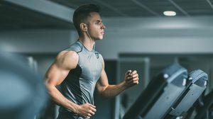 วางแผนออกกำลังกาย ต้องทำยังไง ถึงจะได้ผลที่สุด มาดูกันเลยครับ